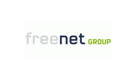 freenet: Group