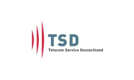 telecom service deutschland GmbH & Co. KG: Preselection