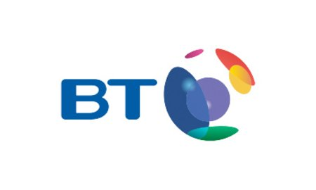 BT (Germany) GmbH & Co. OHG: BT Handover
